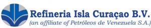 Refineria Isla.