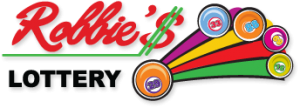 logo robbies