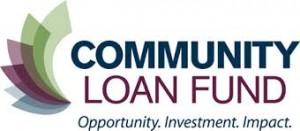 Community Loan.